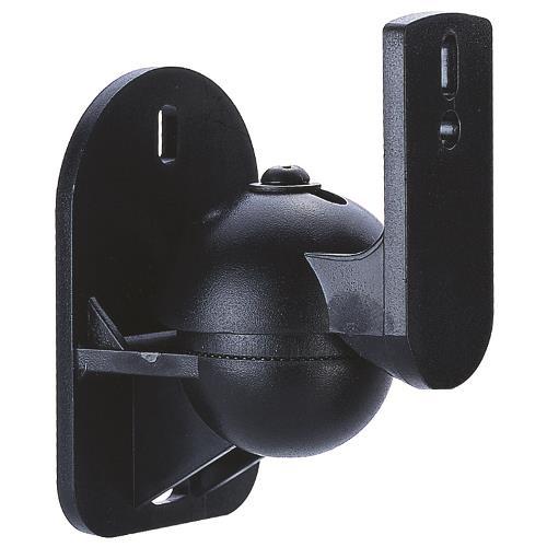 LTC Audio SB24 Regelbare luidspreker beugels (0)