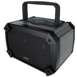 LTC Audio FREESOUND20 Outdoor bluetooth luidspreker (0)