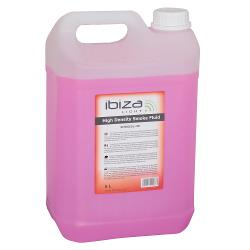 Ibiza Light SMOKE5L-HD Hoge densiteit rookvloeistof 5l (0)
