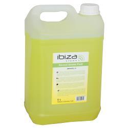Ibiza Light SMOKE5L-N Standaard rookvloeistof 5l (0)