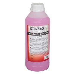Ibiza Light SMOKE1L-HD Hoge densiteit rookvloeistof 1l (0)