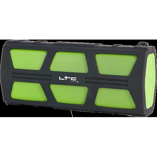 Freesound15 bluetooth buitenluidspreker met handsfree