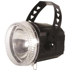 Ibiza Light STROBE75 Stroboscoop 75w (0)
