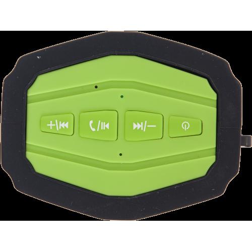 LTC Audio Freesound15 bluetooth buitenluidspreker met handsfree bovenkant