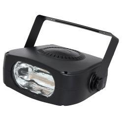 Ibiza Light STROBE150 Strosocoop 150w (0)
