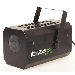 Ibiza Light LCM002 Gobo color moon effect 50w (0)