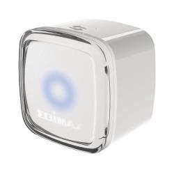 Edimax EW-7438RPN Air N300 Slimme Wi-Fi Extender met EdiRange App
