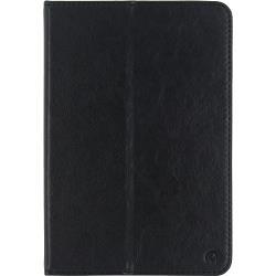 Mobilize 23463 Smartphone Folio-case Zwart