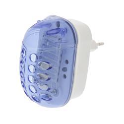 HQ IK1W UV Insectenlamp 1 W