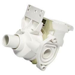 Bosch 215267 Pomp Origineel Onderdeelnummer 096355, 095684, SMS2012, SMS9022, SMU2012, SMU7072, LADY, SN22300, SN5630...