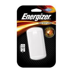 Energizer 53541518600 LED Nachtlamp