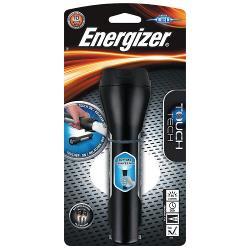 Energizer 53541956600 LED Zaklamp 50 lm Zwart