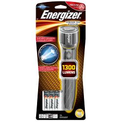 Energizer 53541959700 LED Zaklamp 1300 lm