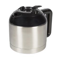 König KN-COF10S-POT Reserve Isoleerkan voor Koffie KN-COF10S 1.0 l
