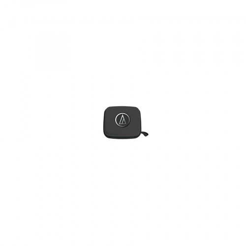 Audio Technica SonicFuel ATH-CKX7iS in-ear oortelefoon case