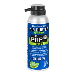 PRF PE4422EN Luchtdrukreiniger Universeel 220 ml