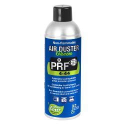 PRF PE4452N Luchtdrukreiniger Universeel 520 ml