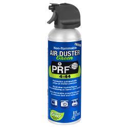 PRF PE44T40N Luchtdrukreiniger Universeel 405 ml