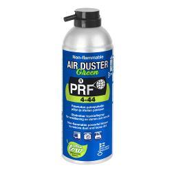 PRF  Luchtdrukreiniger Universeel 520 ml
