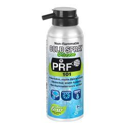 PRF PE10122N Koelspray Universeel 220 ml