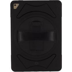 """Mobilize 23470 Tablet 9.7"""" Zwart"""
