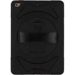 "Mobilize 23473 Tablet Apple iPad Pro 9.7"" Zwart"