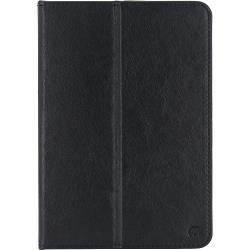 MOB-23560 Tablet Folio-case Apple iPad Pro 10.5 Zwart