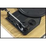 Madison MAD-RT300SP Vintage draaitafel met ingebouwde luidsprekers & bluetooth (2)