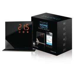 Momit BMHTPV2EU Smart Home Thermostaat Wi-Fi / LED