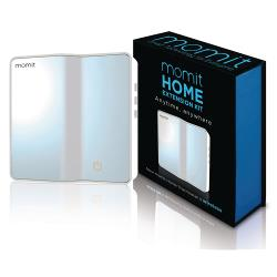 Momit MHEKV3 Smart Home Thermostaat Wi-Fi