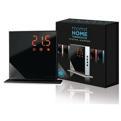 Momit MHTPV2 Smart Home Thermostaat Wi-Fi / LED