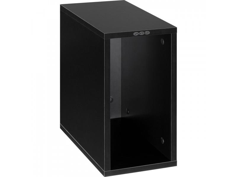 Zomo VS-Box 50 zwart leeg
