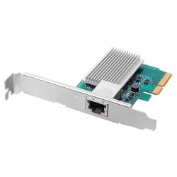 Edimax EN-9320TX-E Netwerk PCIe Gigabit