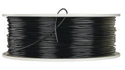 Verbatim 55018 3D-printingmateriaal ABS Filament 2,85mm 1kg - Zwart