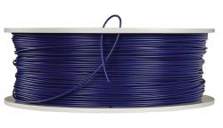 Verbatim 55269 3D-printingmateriaal PLA 1,75mm 1kg - Blauw