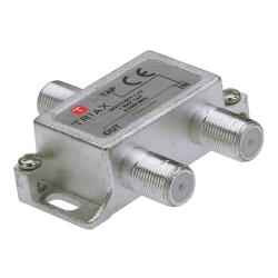Triax 342112 CATV-Splitter 2.3 dB / 5-2400 MHz - 1