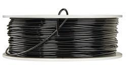 Verbatim 55276 3D-printingmateriaal PLA 2,85mm 1kg - Zwart