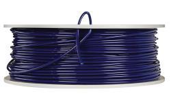 Verbatim 55278 3D-printingmateriaal PLA 2,85mm 1kg - Blauw