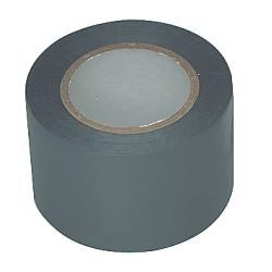 Fixapart TAPE-PVC50 Isolatietape 50 mm x 20 m