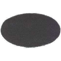 Fixapart W4-49960 Afzuigkapvetfilter