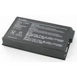 BLA010003 Laptop Accu 4400mAh voor protective