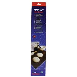 TFX 7298 Baking Chassis 48 x 60 cm