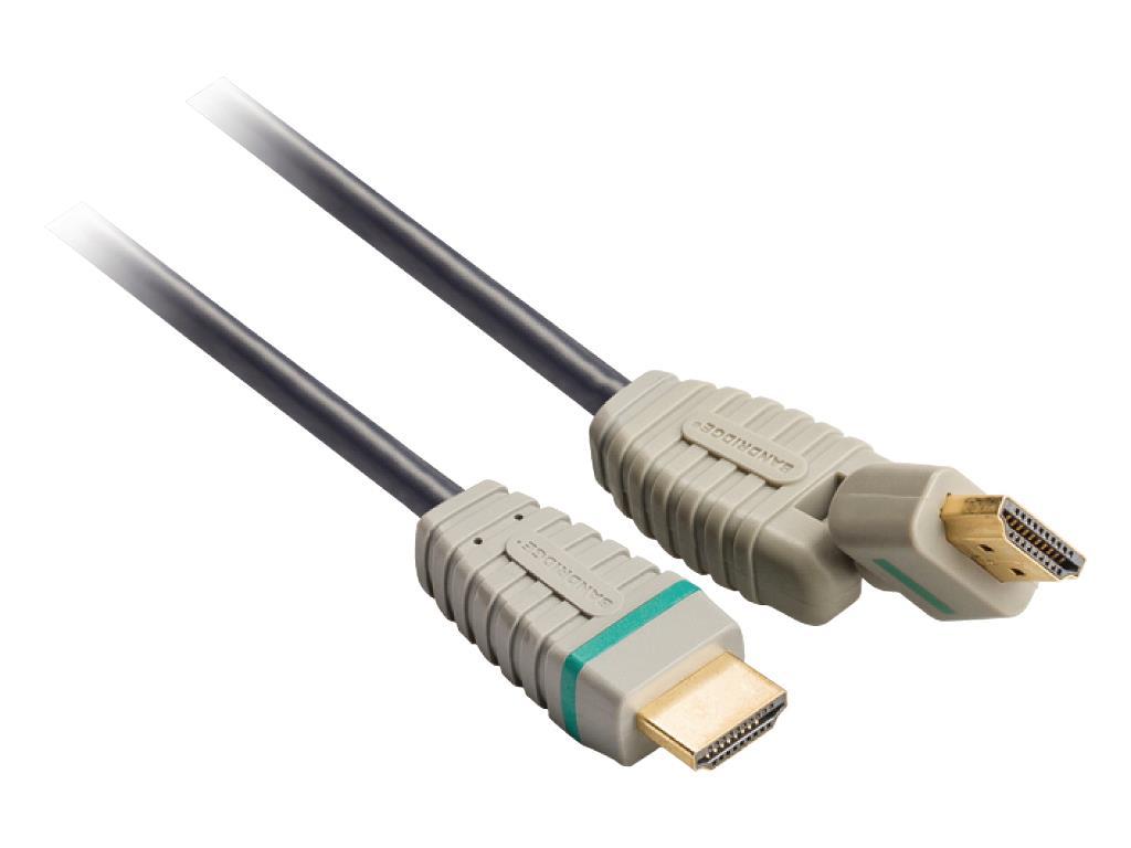 Großzügig 6 2 Elektrische Kabel Ideen - Die Besten Elektrischen ...