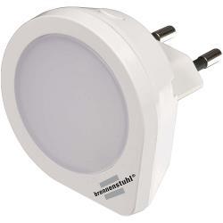 Brennenstuhl 1173190 LED Nachtlamp 0.4 W