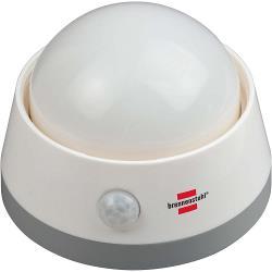 Brennenstuhl 1173290 LED Nachtlamp 60 W Incl. Bewegingssensor