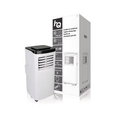 HQ AC-P07 Mobiele Airconditioner 7000 BTU Energy Class A