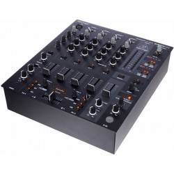 Behringer DJX900 USB Dj mixer