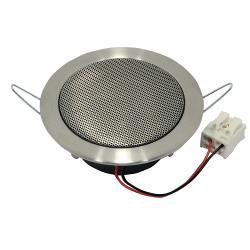 Visaton 50012 Inbouw Speaker
