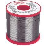 Stannol 518649 Tin Sn60/Pb40 500 g