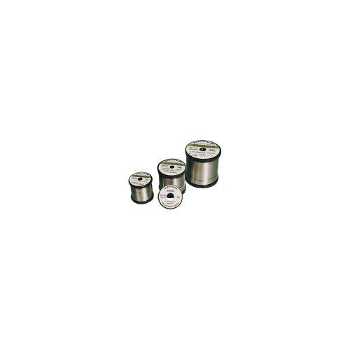 SU81 Tin Sn60/Pb38/Cu2 1000 g 0.80 mm